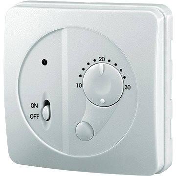 Conrad Pokojový nástěnný termostat (560102)