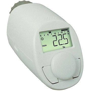 Conrad Programovatelná termostatická hlavice eQ-3 N (1168832)