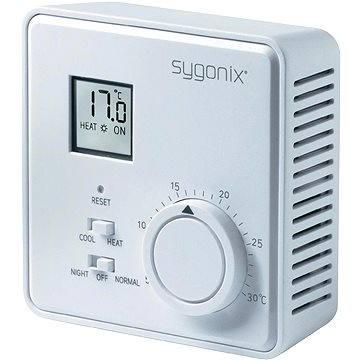 Sygonix tx.2 33988Q (551661)
