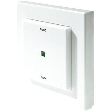 Conrad eQ-3 MAX! Eco Switch 99011 (560915)