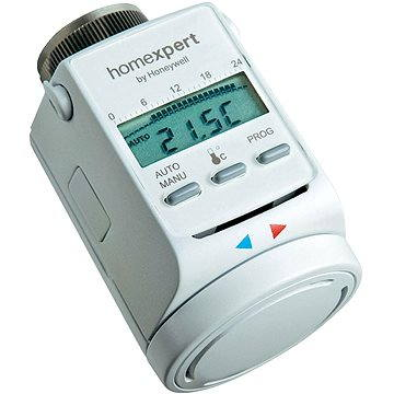 Homexpert by Honeywell HR 20 Style (615950)