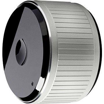Danalock inteligentní bluetooth dveřní zámek vč. nastavitelné cylindrické vložky (DL-BT125UNI)