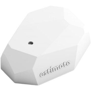 Danalock iBeacon pro automatické odemykání (DL-272141)