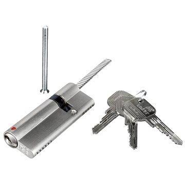 Ankerslot certifikovaná cylindrická vložka pro zámek Danalock 60mm (DL-112590)