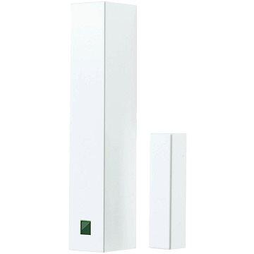 Conrad bezdrátový dveřní a okenní kontakt 99023, eQ-3 MAX! (560914)