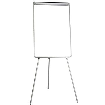 VICTORIA Flipchart 70 × 100 cm biela(EA2306315)