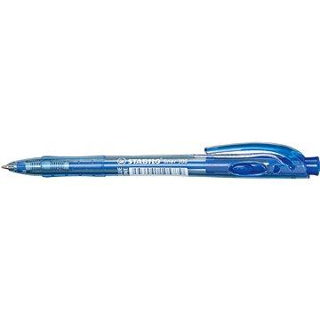 STABILO Liner 308 modré (308F1041)