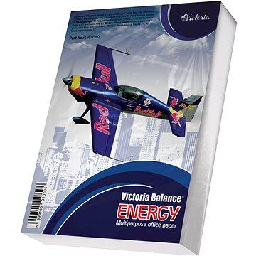 VICTORIA Balance Energy A5 (LBEN580)
