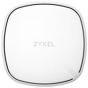 ZyXEL LTE3302 (LTE3302-M432-EU01V1F)