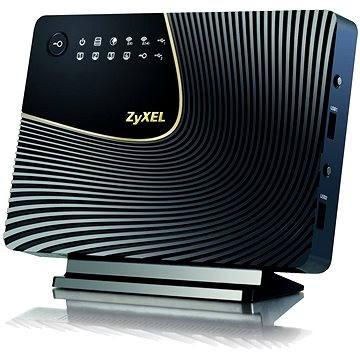 Zyxel NBG6716 (NBG6716-EU0101F)