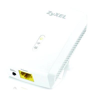 ZyXEL PLA5206 V2 (PLA5206V2-EU0101F)