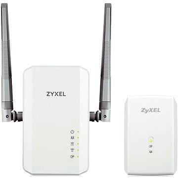 ZyXEL PLA5236 Bundle (PLA5236-EU0201F)