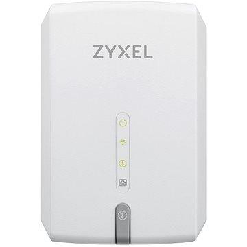 ZyXEL WRE6602 (WRE6602-EU0101F)