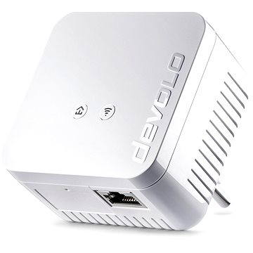 Devolo dLAN 550 WiFi (D 9628)