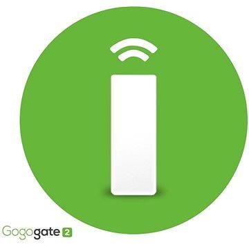 GogoGate 2 - bezdrátový senzor (GGG2-TWS)