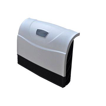 VeGA SMART HI 500 (37SMARTHI500)