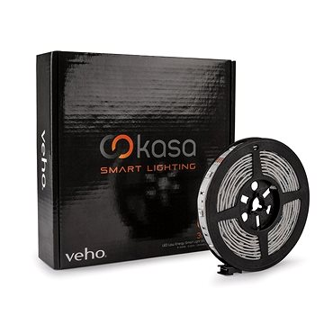 VEHO KASA LED pásek 3 metry VKL-001-3M