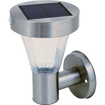VELAMP LED solární nástěnné s detektorem pohybu MALIS (SL320)