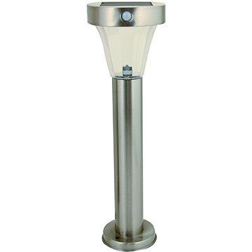 VELAMP LED solární s detektorem pohybu MALIS XL (SL420)