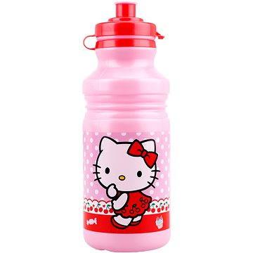 Nápojová láhev Hello Kitty (A10487)