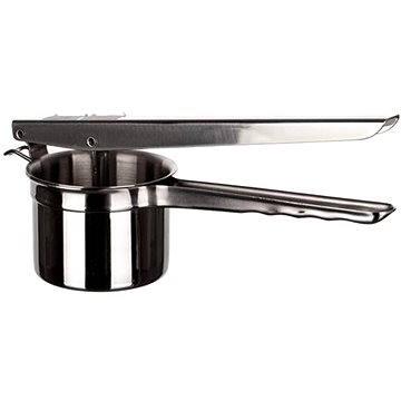 BANQUET Culinaria A05510