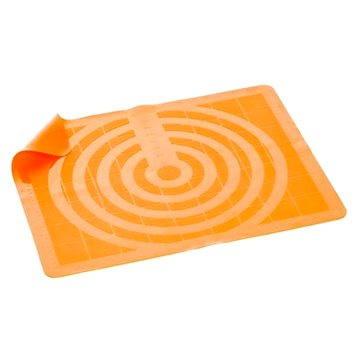 BANQUET Culinaria Orange A00918