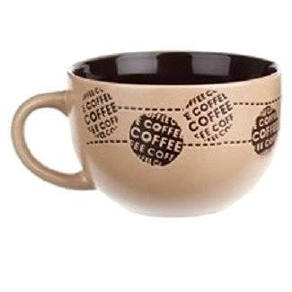 BANQUET Jumbo Coffee A02769