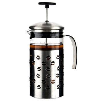 BANQUET Konvice na čaj a kávu STACEY 1l A01259 (A01259)