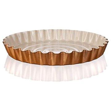 BANQUET Forma na koláč 28,5cm Gourmet Ceramia A03316 (A03316)