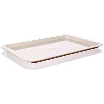BANQUET Gourmet Ceramia mělký plech A03323