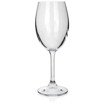 BANQUET Leona Crysta bílé víno 340 A11305