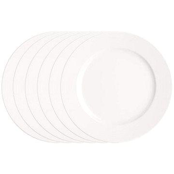 BANQUET dezertní talíř 17cm AMBASSADOR A02392