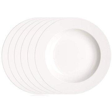 BANQUET hluboký talíř 22cm AMBASSADOR A02391