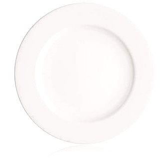 BANQUET mělký talíř 25cm AMBASSADOR A02389