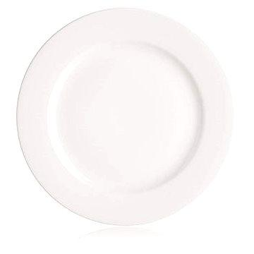 BANQUET servírovací talíř 30cm AMBASSADOR A02394