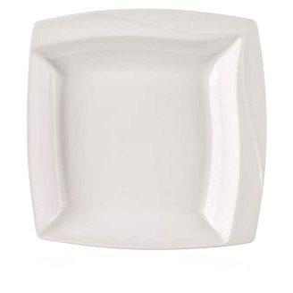 BANQUET hluboký talíř 26,5cm MONACO A05561