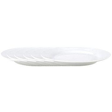 BANQUET dezertní talíř 19cm A02418