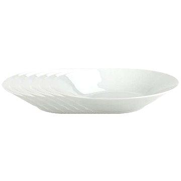 BANQUET hluboký talíř 23cm A02423