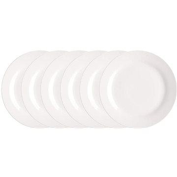 BANQUET mělký talíř 26,5cm A02416