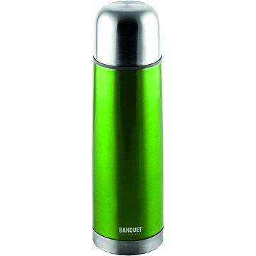 BANQUET Avanza Green A08581