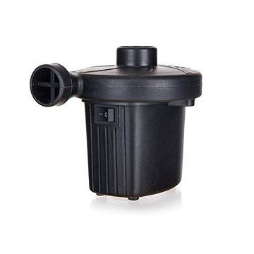 HAPPY GREEN Pumpa vzduchová elektrická 220V / 12V (50489901)