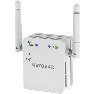 Netgear WN3000RP (WN3000RP-200PES)