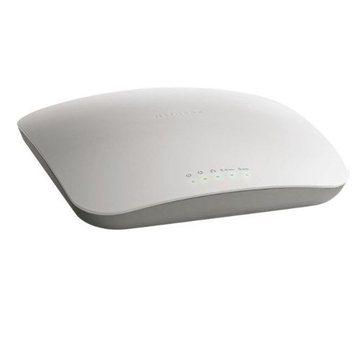 Netgear WNDAP360 ProSafe (WNDAP360-100PES)