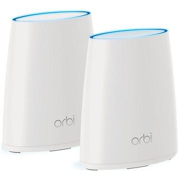 Netgear Orbi RBK40 AC2200 (RBK40-100PES)