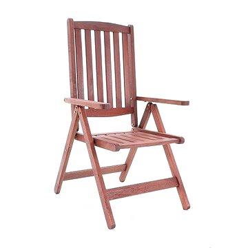 V-Garden Židle VeGa Paris (26PARIS_židle)