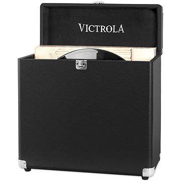Victrola VSC-20 černá (VSC-20-BK-EU)