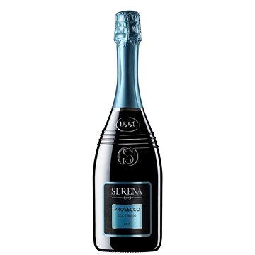 TERRA SERENA Prosecco Treviso Spumante Brut 750 ml (8010719000835)