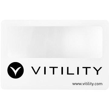 Vitility 70410300 Lupa malá (70410300)