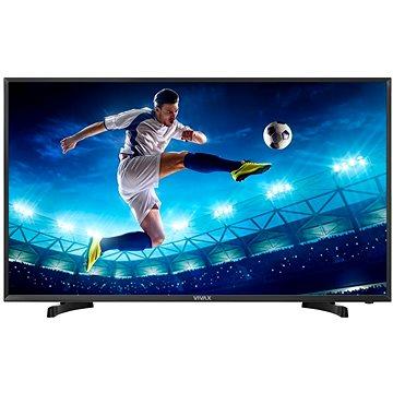 32 VIVAX TV-32LE110T2S2 (02356555)
