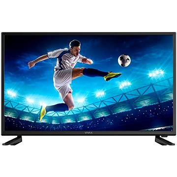 """32"""" VIVAX TV-32LE77SM (02356624)"""